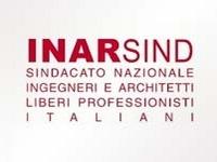 Logo Inarsind