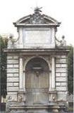 fontana_dell_acqua_paola_in_piazza_trilussa_large