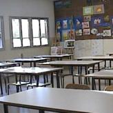 banchi_scuola