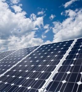 fotovoltaico1-300x336