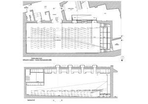 SALARIA_ESE_ARCH_013_Rev2 Model (1)