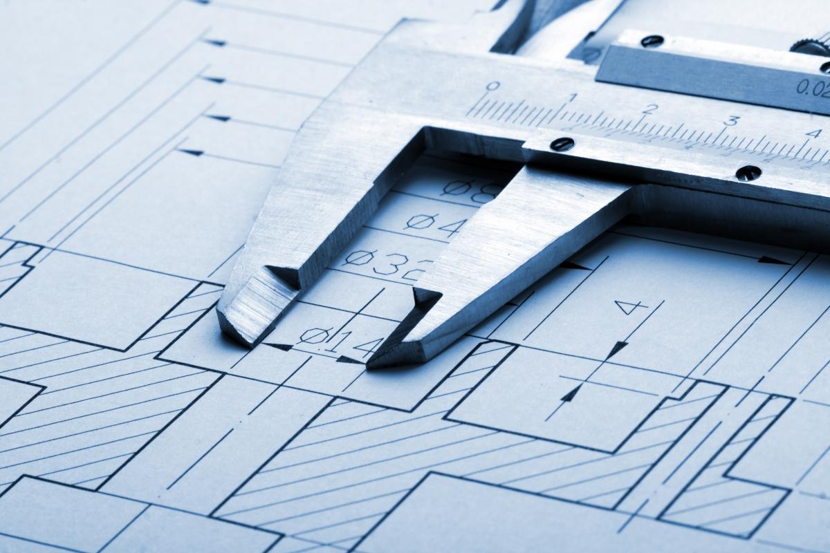 Inarcassa rende disponibili finanziamenti on line in for Progettazione on line